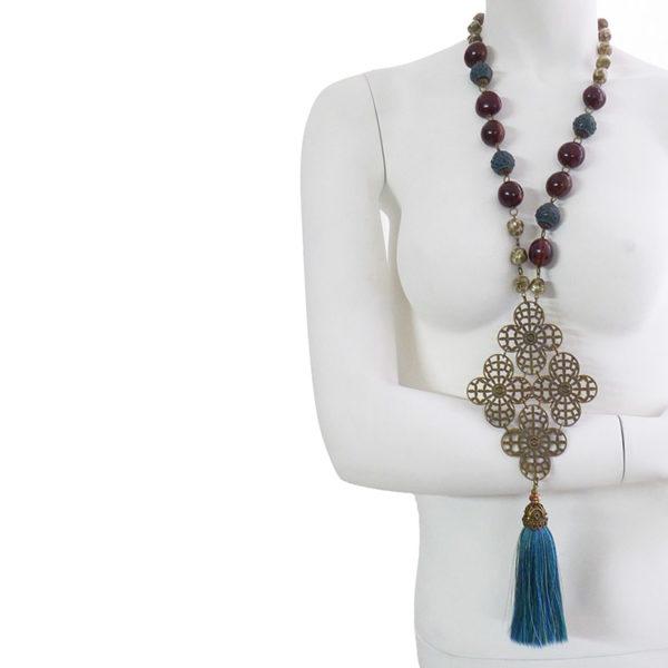 bijoux-les-gens-du-sud-collier-belinda-08-tete