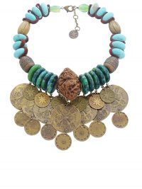 bijoux-les-gens-du-sud-collier-jungle-fever-01