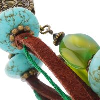 bijoux-les-gens-du-sud-collier-jungle-fever-03-detail