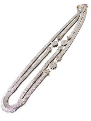bijoux-les-gens-du-sud-collier-mamba-01