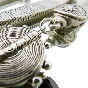 bijoux-les-gens-du-sud-collier-mamba-01-detail