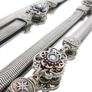 bijoux-les-gens-du-sud-collier-mamba-02-detail
