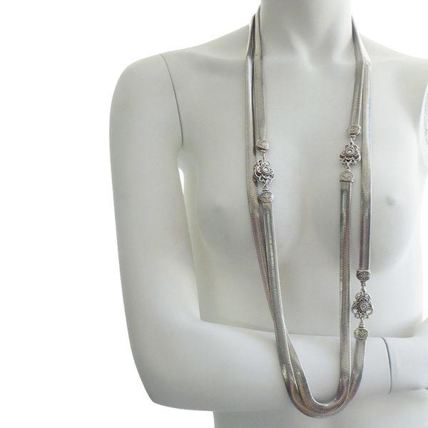 bijoux-les-gens-du-sud-collier-mamba-02-tete