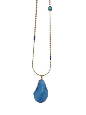 bijoux-les-gens-du-sud-collier-peretallada-01