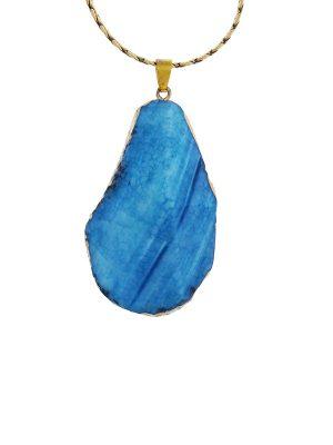 bijoux-les-gens-du-sud-collier-peretallada-01-detail