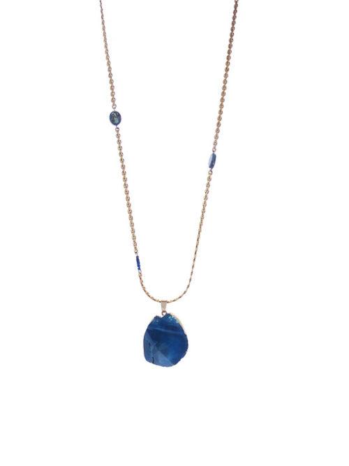 bijoux-les-gens-du-sud-collier-peretallada-02