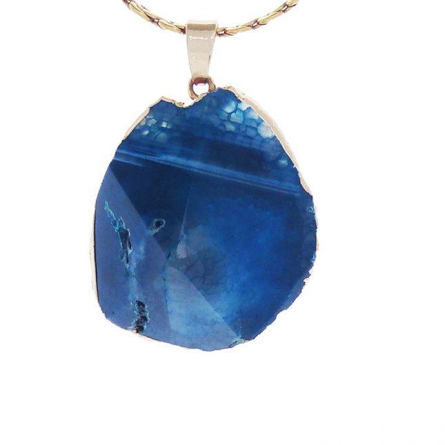 bijoux-les-gens-du-sud-collier-peretallada-02-detail