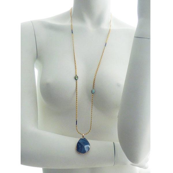 bijoux-les-gens-du-sud-collier-peretallada-02-tete