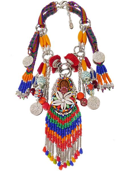 bijoux-les-gens-du-sud-collier-amazonia-11