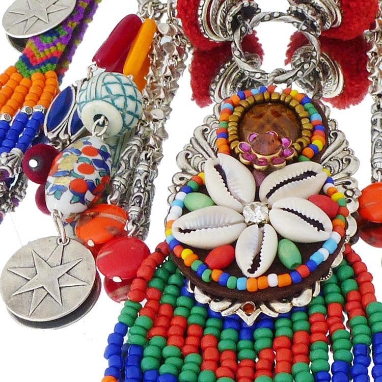 bijoux-les-gens-du-sud-collier-amazonia-11-detail