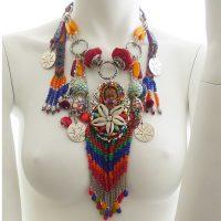bijoux-les-gens-du-sud-collier-amazonia-11-tete