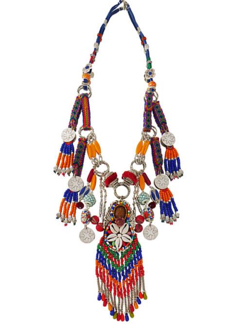 bijoux-les-gens-du-sud-collier-amazonia-12