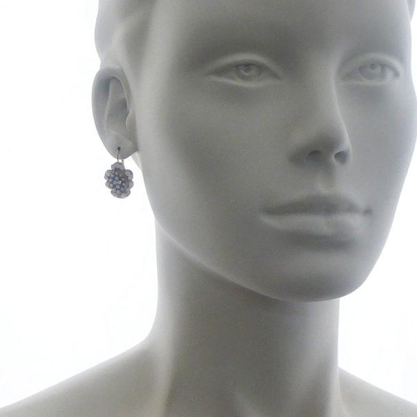 Les-gens-du-sud-Boucles-d-oreilles-Josephine-08-tete