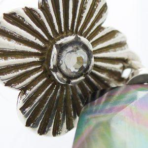 Les-gens-du-sud-Boucles-d-oreilles-Paloma-10-detail