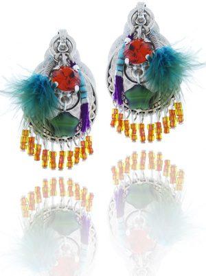 Les-gens-du-sud-Boucles-d-oreilles-Paloma-24-