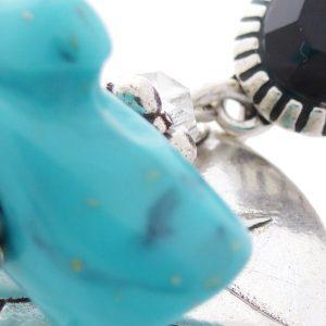 Les-gens-du-sud-Boucles-d-oreilles-Starlight-03-detail