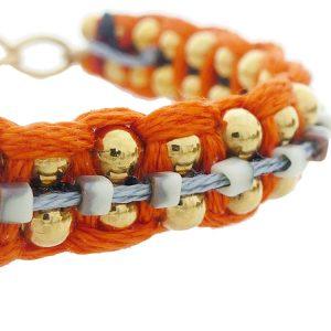les-gens-du-sud-bracelet-bahia-18-detail