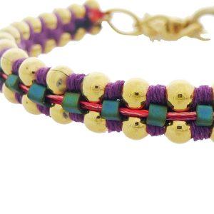 les-gens-du-sud-bracelet-bahia-21-detail
