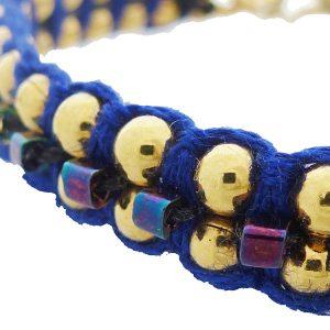 les-gens-du-sud-bracelet-bahia-22-detail
