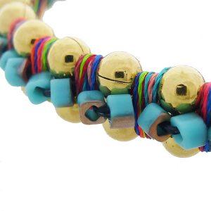 les-gens-du-sud-bracelet-bahia-24-detail