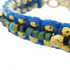 les-gens-du-sud-bracelet-bahia-26-detail