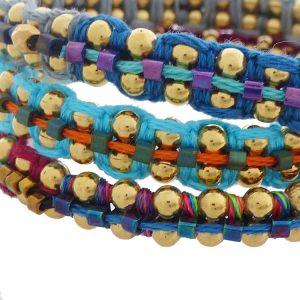 les-gens-du-sud-bracelet-bahia-27-detail