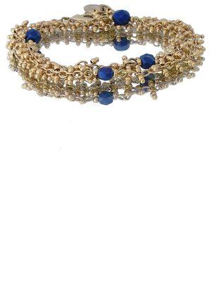 les-gens-du-sud-bracelet-lilou-01