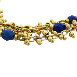 les-gens-du-sud-bracelet-lilou-01-detail