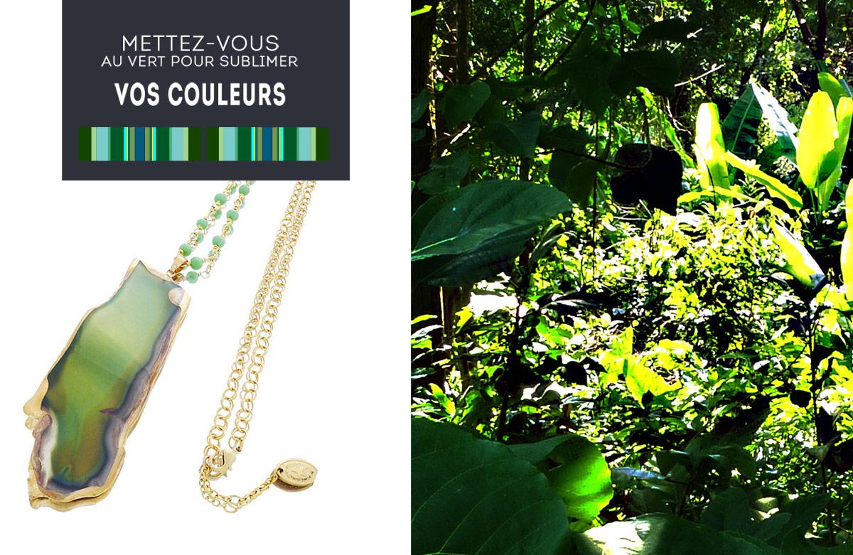 Les-gens-du-sud-bijoux-2018-ete-vert