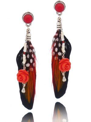 Les-gens-du-sud-boucles-d'oreilles-Amazonia-02