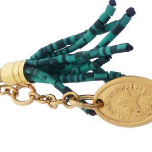 Les-gens-du-sud-bracelet-Cassiopee-01-detail