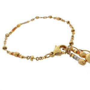 Les-gens-du-sud-bracelet-Paquita-01detail