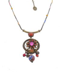 Les-gens-du-sud-collier-Gipsy-chic-01