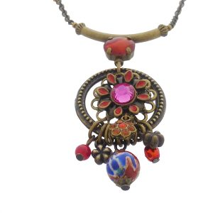 Les-gens-du-sud-collier-Gipsy-chic-01-detail