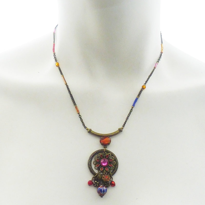 Les-gens-du-sud-collier-Gipsy-chic-01-tete