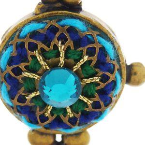 bijoux-les-gens-du-sud-boucles-doreilles-lea-12-detail