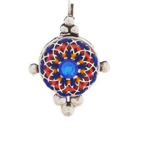 bijoux-les-gens-du-sud-boucles-doreilles-lea-14-detail