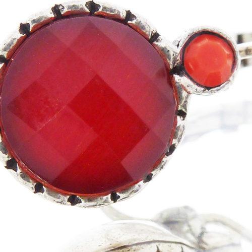 bijoux-les-gens-du-sud-boucles-doreilles-lea-20-detail