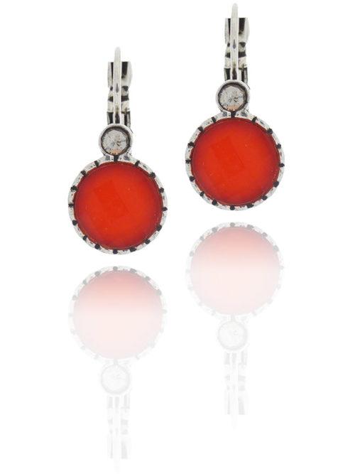bijoux-les-gens-du-sud-boucles-doreilles-lea-21