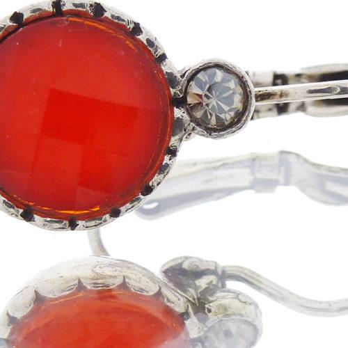 bijoux-les-gens-du-sud-boucles-doreilles-lea-21-detail