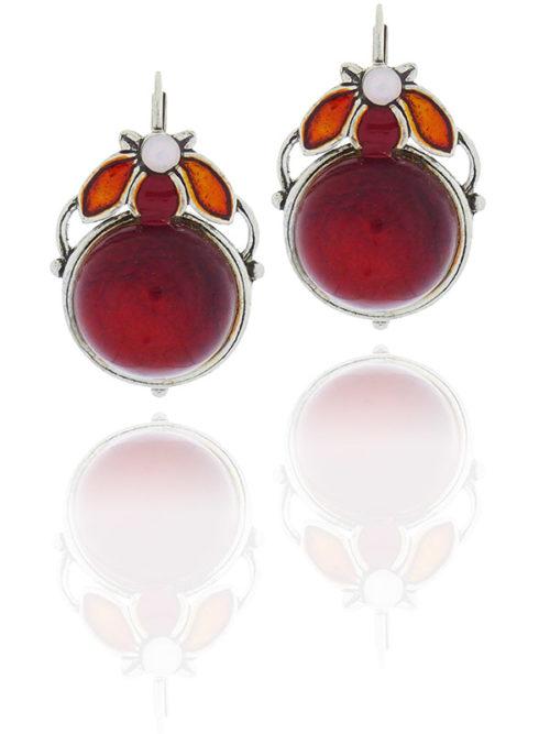 bijoux-les-gens-du-sud-boucles-doreilles-lea-22