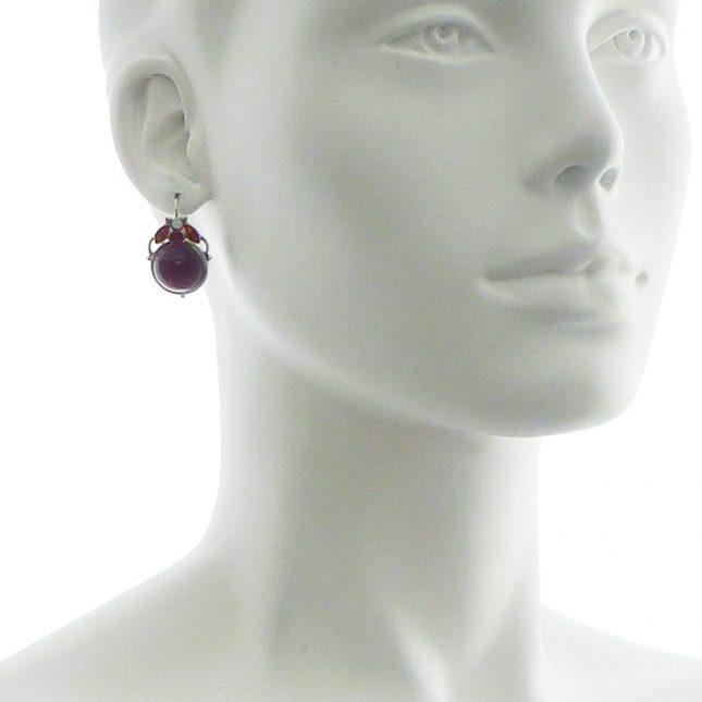 bijoux-les-gens-du-sud-boucles-doreilles-lea-22-tete