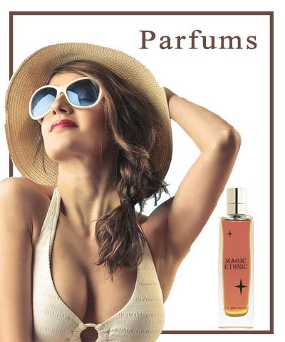 femme-parfum-400X481-2