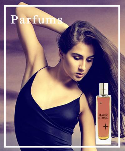 femme-parfum-400X481-B