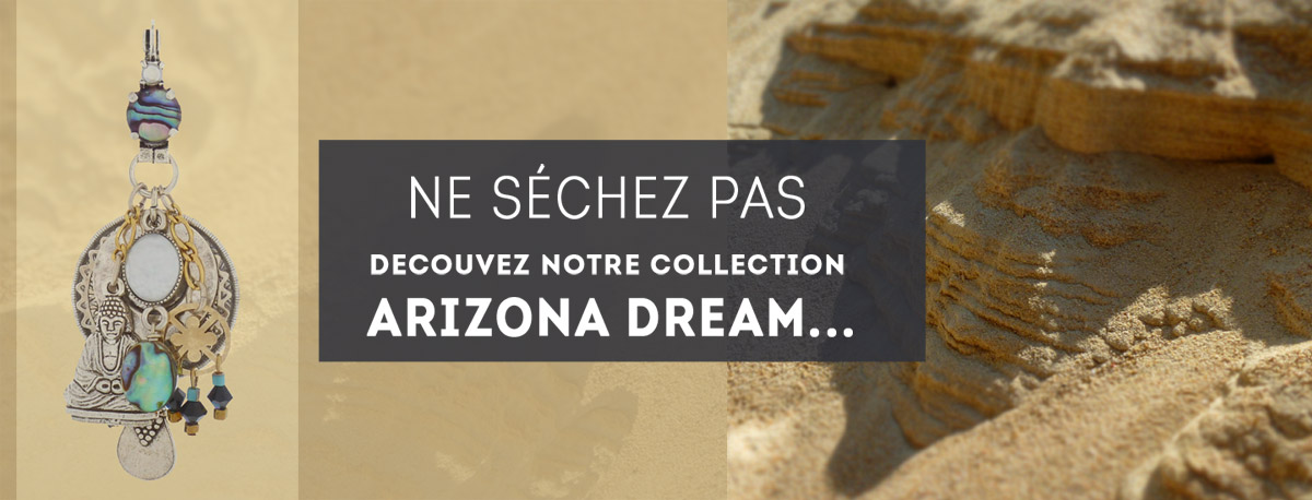 les-gens-du-sud-bijouxarizona-dream-perpignan