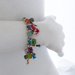 les-gens-du-sud-bracelets-br-paloma02tete
