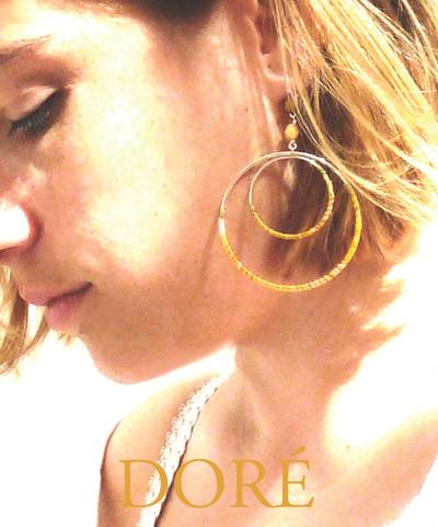 les-gens-du-sud-collection-dore-bijoux-en-ligne