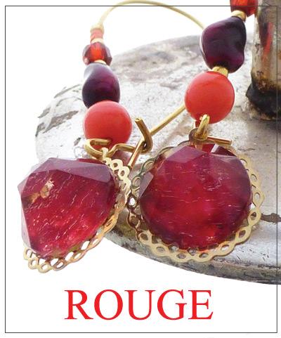 les-gens-du-sud-collection-rouge-bijoux-en-ligne