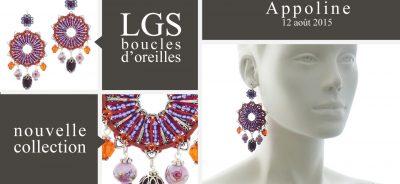 les-gens-du-sud-nouvelle-collection-2015-boucles-d-oreilles-appoline-bijoux-en-ligne