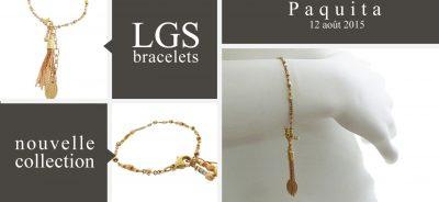 les-gens-du-sud-nouvelle-collection-2015-bracelet-paquita-bijoux-en-ligne